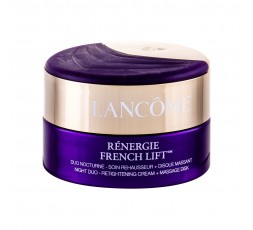 Lancôme Renergie French...
