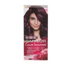 Garnier Color Sensation...