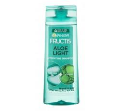 Garnier Fructis Aloe Light...