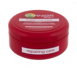 Garnier Body Repairing Care...