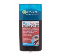 Garnier Pure Active...