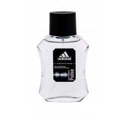 Adidas Dynamic Pulse Woda...