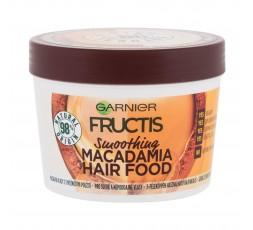 Garnier Fructis Hair Food...
