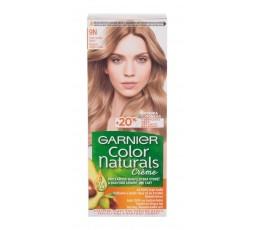 Garnier Color Naturals...