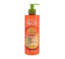 Garnier Fructis SOS Repair...