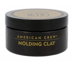 American Crew Style Molding...