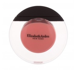 Elizabeth Arden Sheer Kiss...