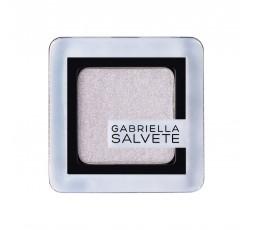 Gabriella Salvete Mono...