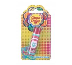 Chupa Chups Lip Balm Balsam...