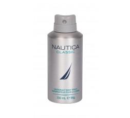 Nautica Classic Dezodorant...