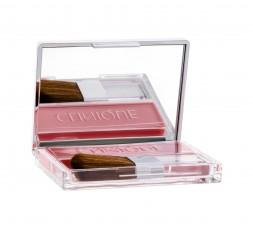 Clinique Blushing Blush Róż...