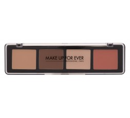 Make Up For Ever Pro...