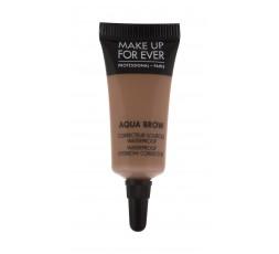 Make Up For Ever Aqua Brow...