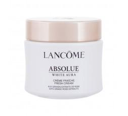 Lancôme Absolue White Aura...