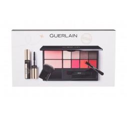 Guerlain My Essentials...