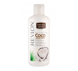 Revlon Natural Honey Coco...