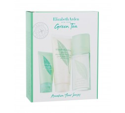 Elizabeth Arden Green Tea...