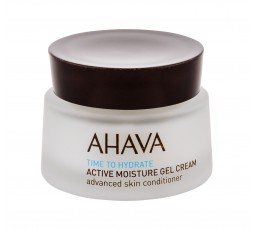 AHAVA Active Time To...