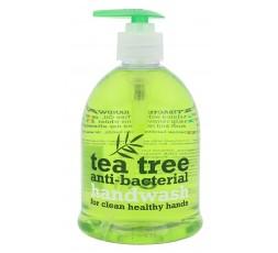 Xpel Tea Tree...
