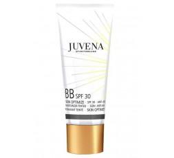 Juvena Skin Optimize SPF30...