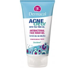 Dermacol AcneClear...