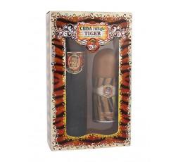 Cuba Tiger Woda perfumowana...