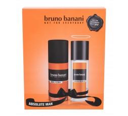 Bruno Banani Absolute Man...