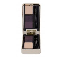 Guerlain Colour Kit 2-in-1...