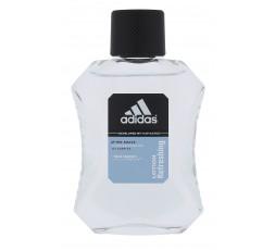 Adidas Lotion Refreshing...