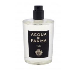 Acqua di Parma Yuzu Woda...