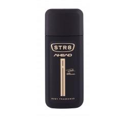 STR8 Ahead Dezodorant 75ml