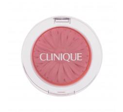 Clinique Cheek Pop Róż 3,5g...