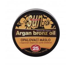 Vivaco Sun Argan Bronz Oil...