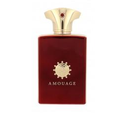 Amouage Journey Man Woda...