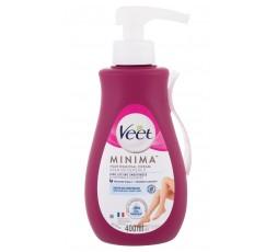 Veet Minima Hair Removal...
