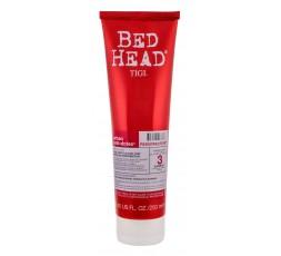 Tigi Bed Head Resurrection...
