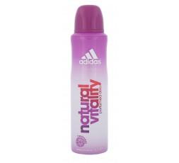 Adidas Natural Vitality For...