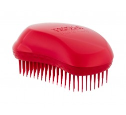 Tangle Teezer Thick & Curly...