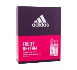 Adidas Fruity Rhythm For...