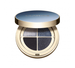 Clarins Ombre 4 Couleurs...