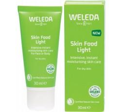 Weleda Skin Food Light Face...