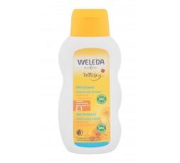 Weleda Baby Calendula Cream...