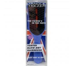 Tangle Teezer Easy Dry & Go...
