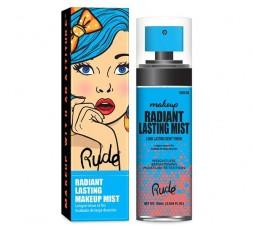 Rude Cosmetics Radiant...