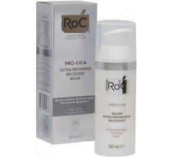 RoC Pro-Cica...