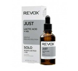 Revox Just Lactic Acid   HA...