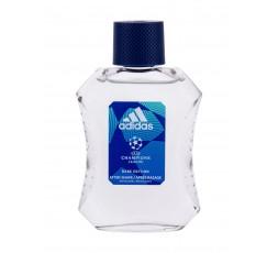 Adidas UEFA Champions...