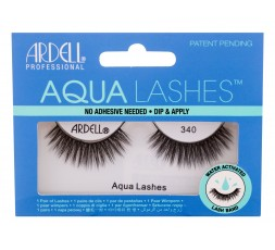 Ardell Aqua Lashes 340...