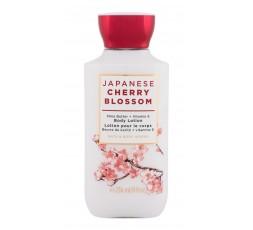 Bath & Body Works Japanese...