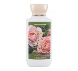 Bath & Body Works Rose...